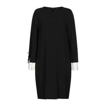 ANTONELLI Knee-length dress