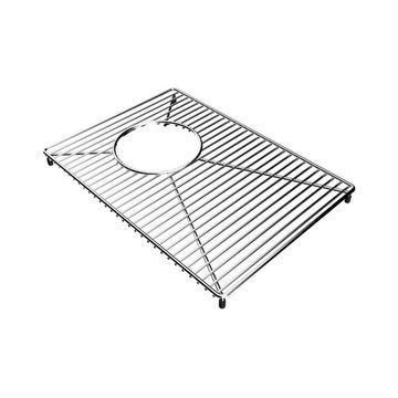Elkay Stainless Steel Sink Grid