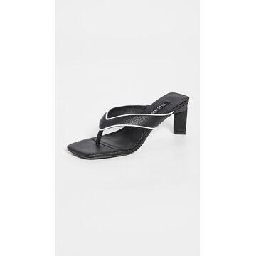Livvi I Sandals