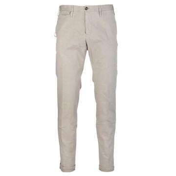 Sand Pt01 Man Slim Pants