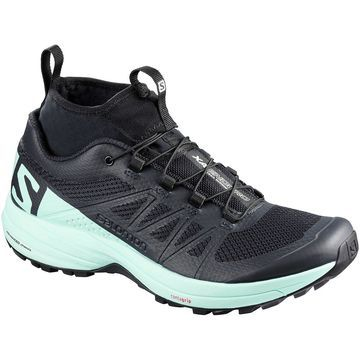 Salomon XA Enduro Trail Running Shoe - Women's