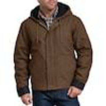 Dickies Timber Duck Work Jacket (Large)