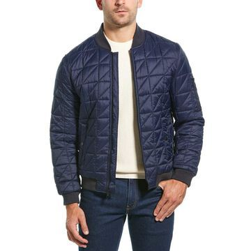 Marc New York Mens Bugby Jacket