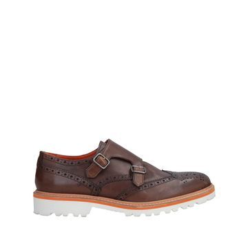 ANDERSON Loafers