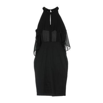 GIORGIA & JOHNS Short dresses