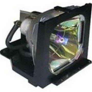 SANYO Replacement Lamp - 150W UHP - 1500 Hour