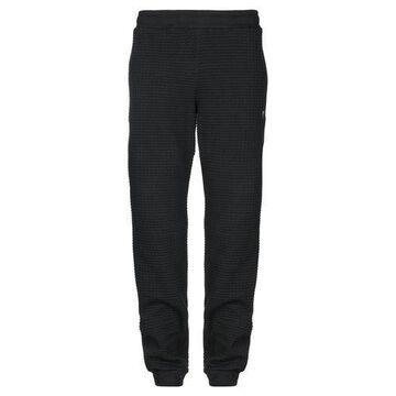 EA7 Casual pants