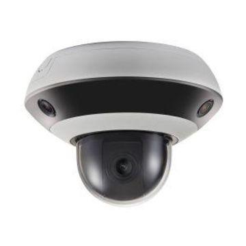 HIKvision CM DS-2PT3326IZ-DE3 PANOVU MINI INDOOR