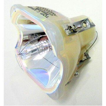 Sanyo PLC-XW65 Projector Brand New High Quality Original Projector Bulb