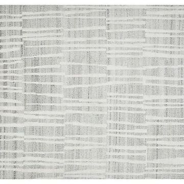 Quimby Rug - Beige - Solo Rugs - 8'x10'