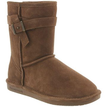 Bearpaw Kids' Val Boot