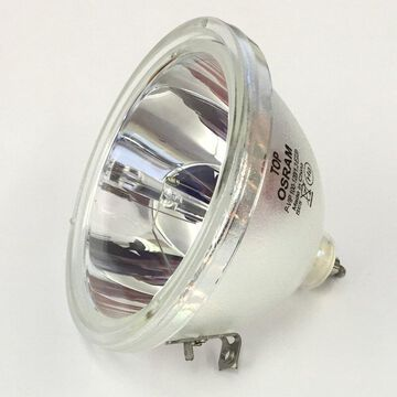 RCA HDLP61W162 Brand New High Quality Original Projector Bulb