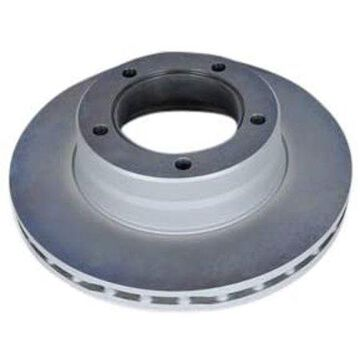 ACDelco GM Genuine Parts Disc Brake Rotor 177-0914