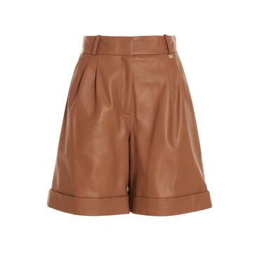 Shorts Liu-Jo