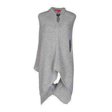 MANILA GRACE DENIM Sweater