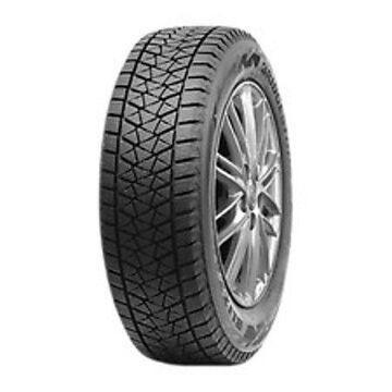 Bridgestone Potenza RE050A RFT 255/35R18 90W BSW.