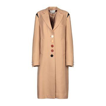 MARCO DE VINCENZO Coats
