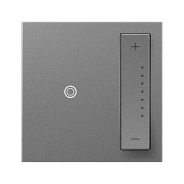 Legrand ADTP600RMHM1 sofTap 600 Watt Multi-Way Wireless Master Dimmer for Incan