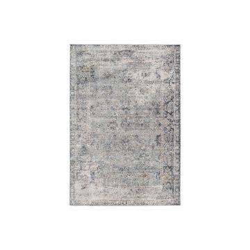 Amer Rugs Fairmont 1 Rectangular Indoor Rugs