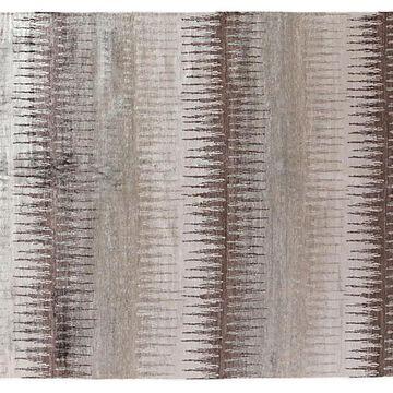 Matilda Rug - Brown - Exquisite Rugs - 6'x9' - Gray