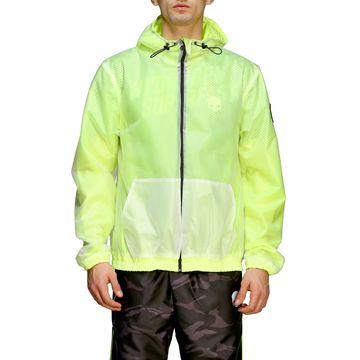 Jacket Men Hydrogen
