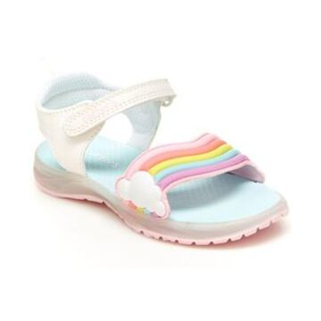 Carter's Toddler Girls Lightup Sandal