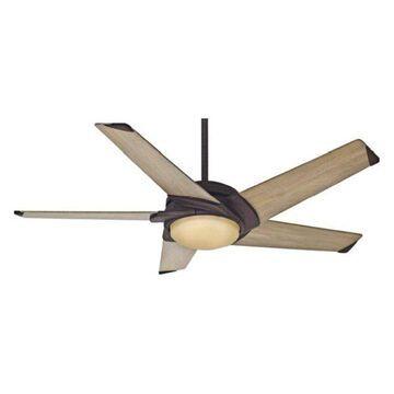 Casablanca LED Stealth Ceiling Fan Model