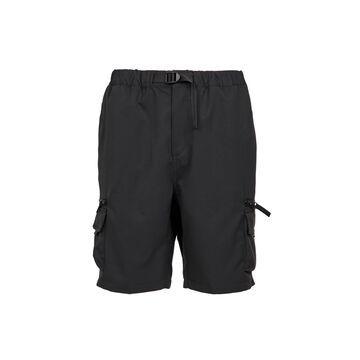 Carhartt WIP Elmwood Shorts