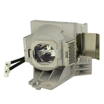 Viewsonic PJD5555w Assembly Lamp with High Quality Projector Bulb Inside