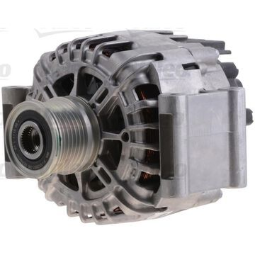 VLE439820 Valeo Alternator valeo oe replacement