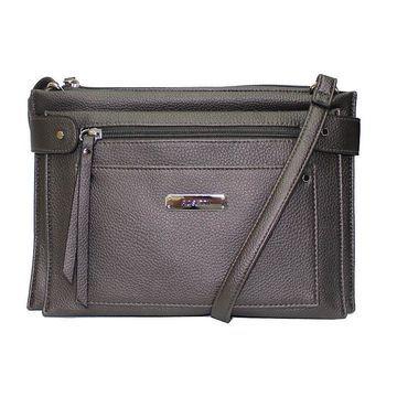 Rosetti Zuma Crossbody Bag