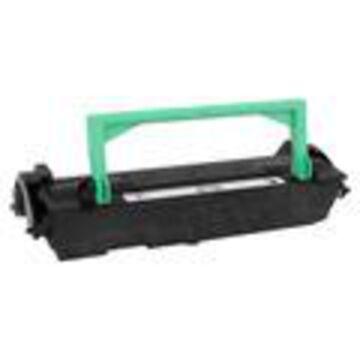 Remanufactured NEC 20-122 Black Laser Toner Cartridge for the SuperScript 870