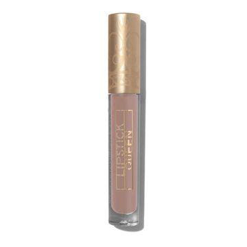 Reign & Shine Lip Gloss by Lipstick Queen