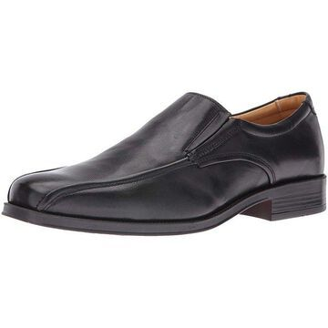 Giorgio Brutini Men's Walsh Slip-On Loafer