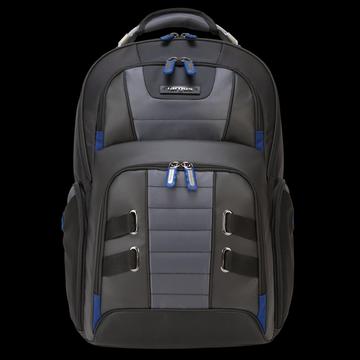Targus - 15.6 DrifterTrek Checkpoint-Friendly Backpack