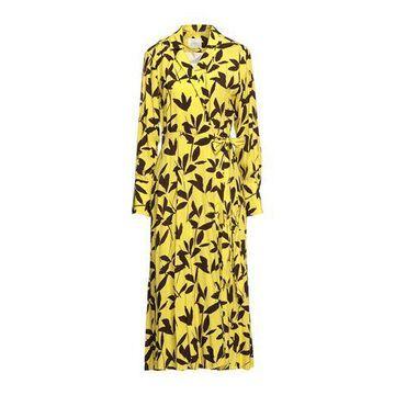XACUS Midi dress