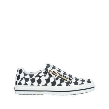 ROGER VIVIER Low-tops & sneakers
