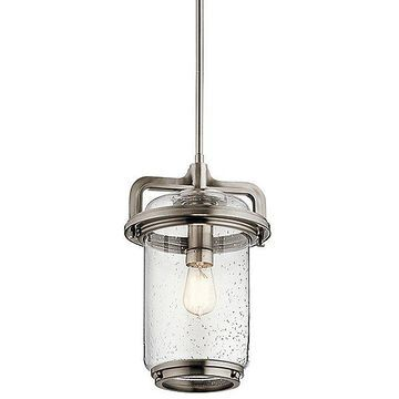 Andover Pendant by Kichler