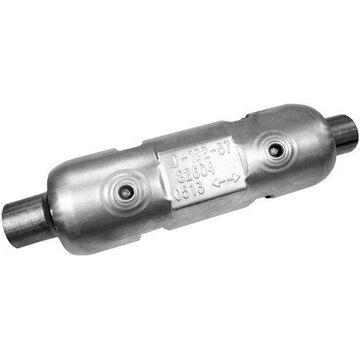 Walker Exhaust 82604 CalCat California Catalytic Converter