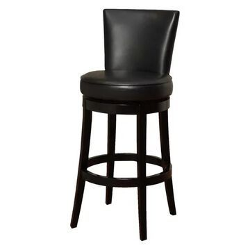 Armen Living Bar Stools