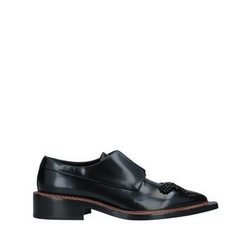SIMONE ROCHA Loafers