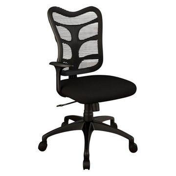 Bestar Urban Office Chair