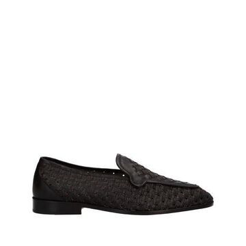 JOHN GALLIANO Loafer