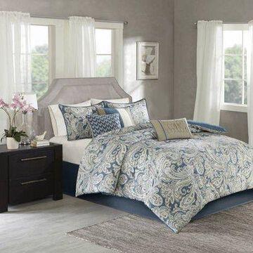 Home Essence Celena Comforter Set
