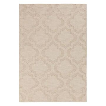 Artistic Weavers Central Park Kate AWHP4012, Area Rug, 4'x6'