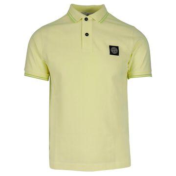 Stone Island Polo Shirt Polo