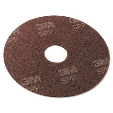 3M Scotch Brite Surface Preparation Pad