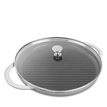Staub 12 Round Steam Grill