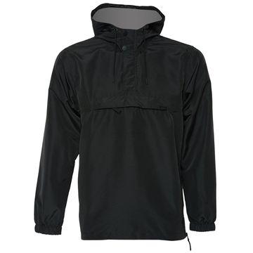 RVCA Packaway Anorak II Jacket