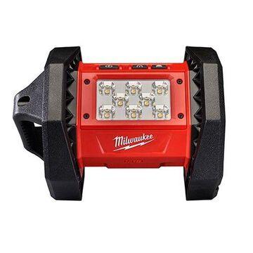 Milwaukee 2361-20 M18 LED Flood Light Bare Tool Only